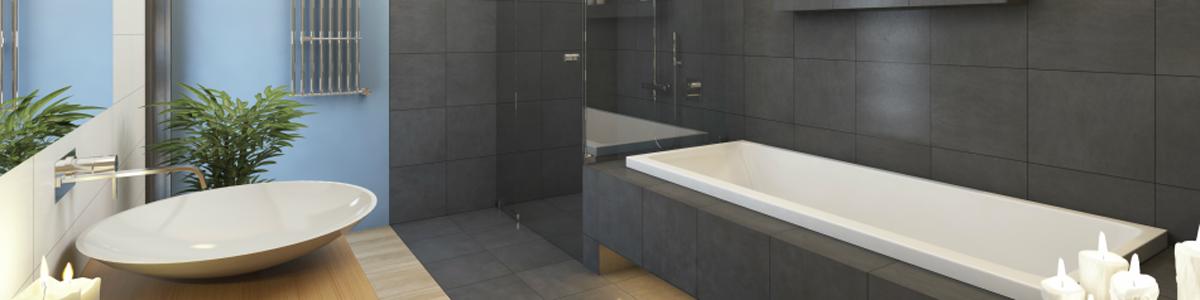 badsanierung bad design haustechnik holger versteeg in. Black Bedroom Furniture Sets. Home Design Ideas